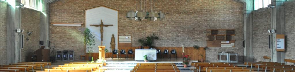 Vols col·laborar econòmicament amb la parròquia. Fes un donatiu!!
