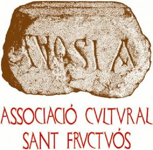 Logo ACSF