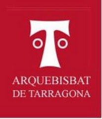 Logoarquebisbat